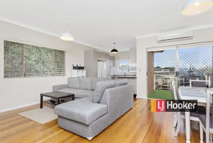 8/593 New Canterbury Road, Dulwich Hill, NSW 2203