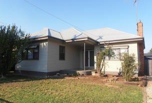 9 Younger Street, Wangaratta, Vic 3677