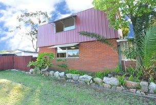 2A Philip Street, Blacktown, NSW 2148
