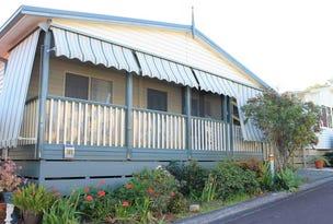 191/51 Kamilaroo Avenue, Lake Munmorah, NSW 2259