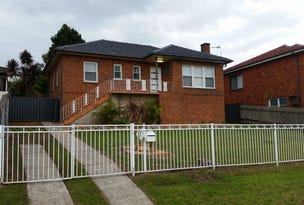 14 Lee Street, Warrawong, NSW 2502