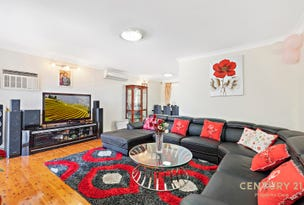 20 Trobriand Crescent, Glenfield, NSW 2167