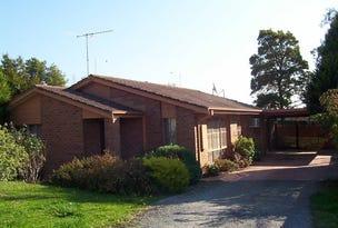 57 Bellfield Drive, Lysterfield, Vic 3156