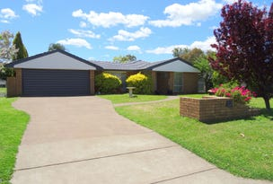 20 Cook Street, Scone, NSW 2337