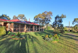 303 Range Road, Whittingham, NSW 2330