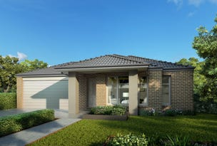 Lot 20 Lorikeet Plc, Blakeview, SA 5114