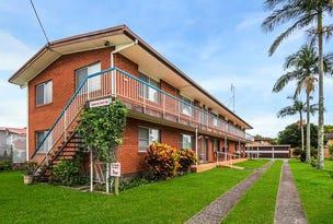 6/7 Morley Street, Tweed Heads West, NSW 2485