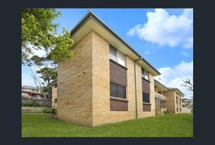 6/58 Grey Street, Keiraville, NSW 2500