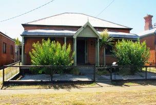 196 PERCY STREET, Wellington, NSW 2820