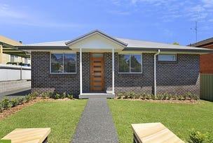 6A & 6B Northcote Street, Wollongong, NSW 2500