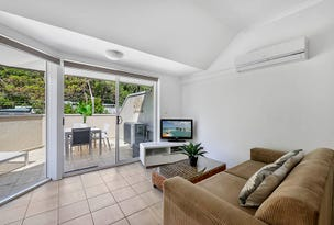 18/39 Iluka Road, Palm Beach, NSW 2108
