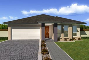 Lot 9 Central Park Drive, Claremont Meadows, NSW 2747