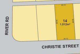Lot 14, 6 Christie Street, Ranford, WA 6390
