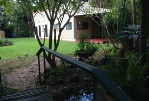 120 Bradley Road, Livingstone, NT 0822