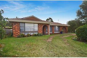 3 Spain Street, North Nowra, NSW 2541