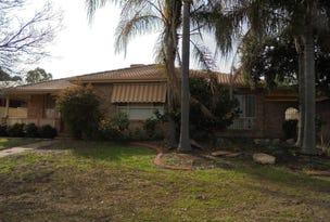 9 Wallamoul Street, Oxley Vale, NSW 2340