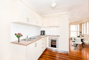 1/96 Kingsley Terrace, Manly, Qld 4179