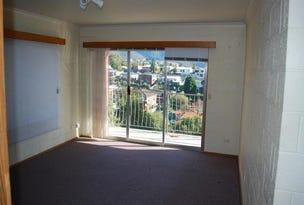 1/29 Seventh Avenue, West Moonah, Tas 7009