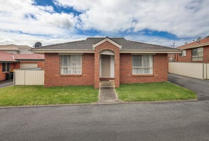 7/18 Aitkins Road, Warrnambool, Vic 3280