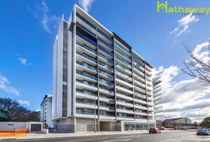 261/7 Irving Street, Phillip, ACT 2606