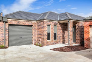 3/234a Humffray Street North, Brown Hill, Vic 3350