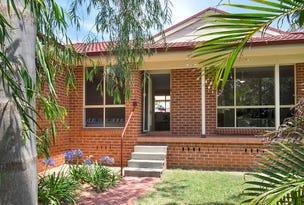 42 Shoalhaven Heads Road, Shoalhaven Heads, NSW 2535