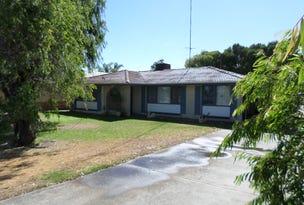 371 Old Coast Road, Australind, WA 6233