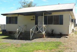 4250 Murringo Road, Young, NSW 2594