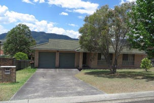 24 Laver St, Gloucester, NSW 2422