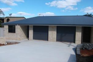 Unit 2/2A Muntgomery Street, Childers, Qld 4660