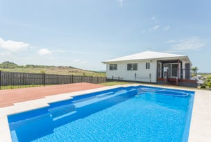 27 Douglas Crescent, Rural View, Qld 4740