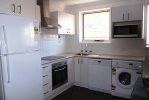 Unit 3-145 Woodward St, Orange, NSW 2800