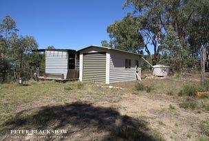2088 Jerangle Road, Jerangle, NSW 2630