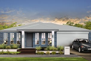 Lot 22 Bolitho Terrace, Maiden Gully, Vic 3551