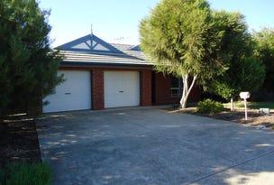 47 Jacaranda Drive, Craigmore, SA 5114