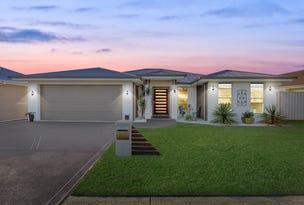 69 Petken Drive, Taree, NSW 2430