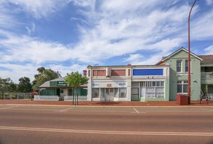 86 Stirling Terrace, Toodyay, WA 6566