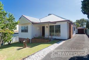 53 Steel Street, Jesmond, NSW 2299