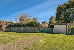 Lot 2/26 Cosmo Road, Trentham, Vic 3458