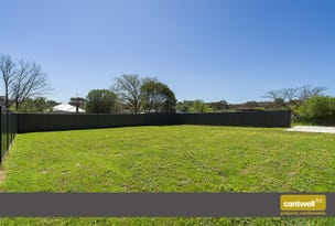 19a and 21a Myring Street, Castlemaine, Vic 3450