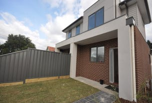 8/5-7 Downs St, Pascoe Vale, Vic 3044