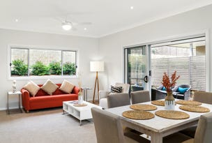93/62 Island Point Road, St Georges Basin, NSW 2540