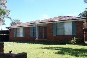 3 BRANDON CLOSE, Raymond Terrace, NSW 2324