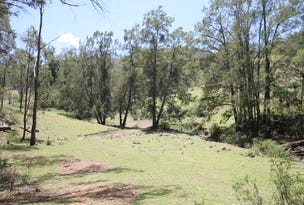 Sargeants Gap Road, Timor, NSW 2338