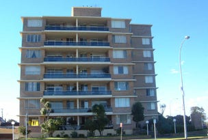 134 THE GRAND PARADE, Brighton-Le-Sands, NSW 2216