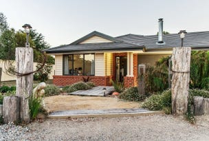 14 Wright Court, Rosedale, Vic 3847