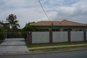 3/35 Harvey Street, Strathpine, Qld 4500