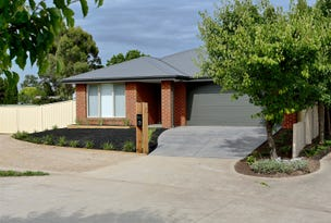 7 Peppercorn Place, Euroa, Vic 3666