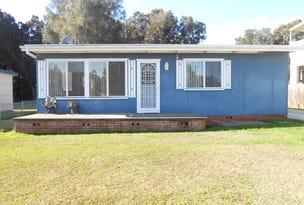 4 Fairlands Street, Culburra Beach, NSW 2540