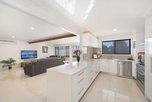 30 Harvey Street, Strathpine, Qld 4500